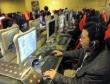 Số người dùng Internet cán mốc 2 tỷ, di động vượt 5 tỷ thuê bao