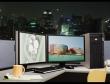 Máy tính trạm HP - Bệ phóng thành công