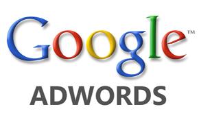 Quảng cáo google Đặc Biệt tại VNPEC