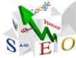 Bí mật tăng hạng của các website đen tối trên Google
