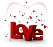 Những mẫu SMS làm rung động lòng người