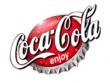 Top 100 thương hiệu mạnh nhất thế giới 2010