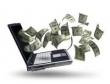 Doanh nghiệp tăng tiền vào thiết kế website riêng