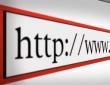 Thiết kế website - 10 năm phát triển