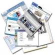Website - Cơ hội kinh doanh mới cho doanh nghiệp
