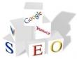 Quảng cáo website và những lỗi nên tránh