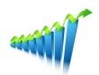 14 thủ thuật tăng tốc độ website