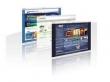 Web 3.0 đã xuất hiện (Website biết ý thức)