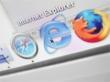 Hơn 600 triệu người lướt web đang gặp nguy hiểm