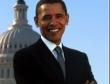 Obamarketing tuyệt chiêu marketing thời khủng hoảng