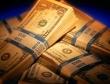 Khủng hoảng tài chính và khuynh hướng MAKT online