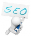 Tối ưu hóa website - SEO website?