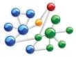 Backlink là gì và Cách sử dụng