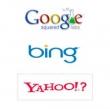 10 thủ thuật SEO tối ưu hóa tiêu đề thân thiện với Google