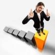 10 thủ thuật SEO tăng tần suất của bộ tìm kiếm