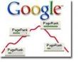 Tối ưu hóa Search Engine cho Website của bạn