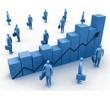 Tốc độ website (site speed) - yếu tố quan trọng xếp hạng website