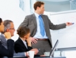 15 đức tính của một nhà đầu tư thành công