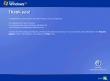 Hướng dẫn cài đặt Windows XP