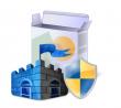 Phần mềm diệt virus miễn phí tốt hơn cả loại trả tiền