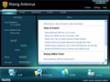 10 phần mềm diệt vi rút miễn phí tốt nhất 2010
