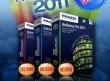 Panda Security ra mắt phiên bản 2011, tặng 1000 bản quyền