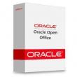 Oracle phát hành phiên bản Open Office 3.3