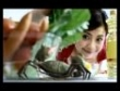 Quảng cáo Meizan TVC - Happy Food