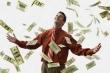 So bì thu nhập với người khác có làm bạn hạnh phúc?