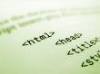 Cách chỉnh HTML hoàn hảo Cho SEO