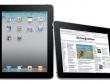 Nhận dạng iPad 2 qua…tin đồn