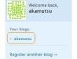 """Các """"ngôi nhà mới"""" cho blogger Yahoo! 360"""