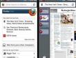 Mozilla giới thiệu Firefox 4.0 Beta 5 dành cho Android
