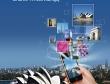 Viettel cung cấp mức cước tối đa 199.000 VNĐ/ngày cho dịch vụ Data roaming