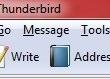 Thủ thuật để sao lưu email từ hộp thư Gmail