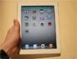 Những điểm đáng thất vọng về iPad 2