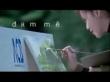 Quảng cáo Ngân hàng ACB 2010