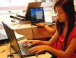 Internet tại VN chập chờn vì đứt cáp quang biển