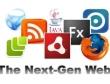 Adobe Công cụ chuyển đổi Flash sang HTML5