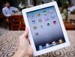 iPad 2 về Việt Nam với giá 1.700 USD