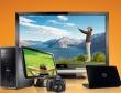Dell nâng cao uy tín thương hiệu bằng dịch vụ khách hàng