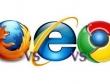 Firefox 4.0 sẽ chính thức trình làng vào ngày 22/3