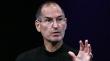 Apple bị kiện vì lỗi sóng yếu của iPhone 4