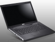 Dell tung ra loạt MTXT dùng chip Sandy Bridge, giá khởi điểm 499 USD