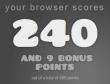Mozilla bất ngờ tung ra Firefox 4.0 RC2