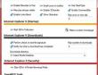 Biến hóa trình duyệt web Internet Explorer 9