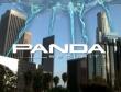 Khám phá công nghệ đám mây của Panda Security