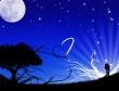 """Bộ sưu tập hình nền chủ đề """"ánh trăng"""""""