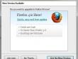 Firefox 4 đạt 1 triệu lượt tải về sau 3 giờ đầu tiên