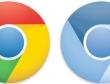 Chrome 11 giúp người dùng nói chuyện với PC
